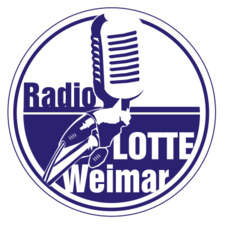 Icon: Radio Lotte